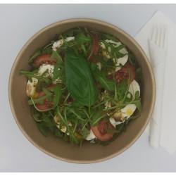 La tomates Mozzarella