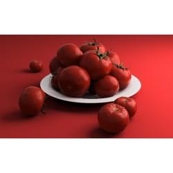 Boulettes sauce tomates